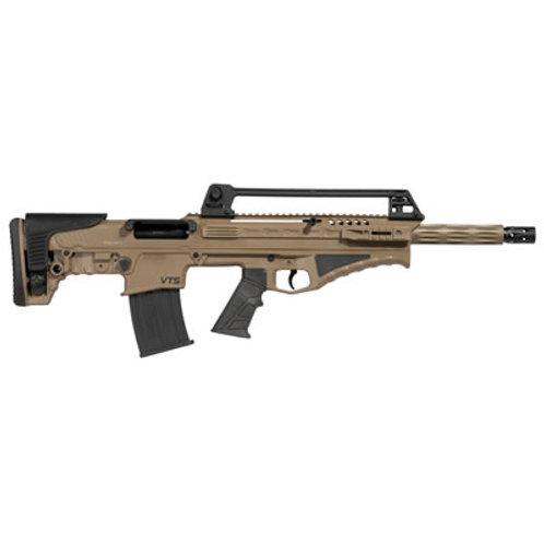 Escort Bullpup Semi Auto 12GA Shotgun
