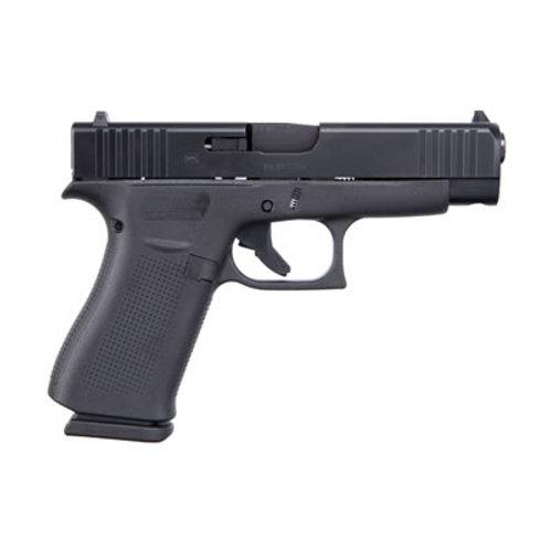 Glock G48 9MM Auto Pistol