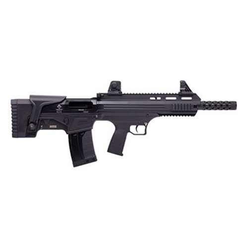 American Tactical Bull-Dog Semi Auto 12GA Shotgun