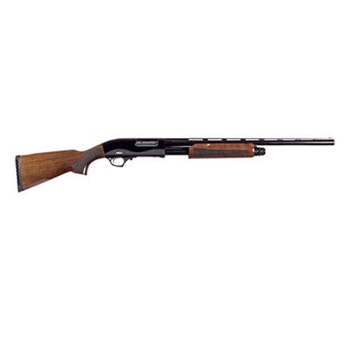 TriStar Cobra III Youth 20GA Shotgun