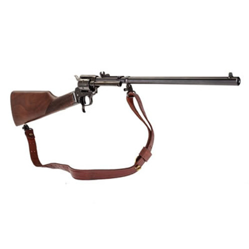 Heritage Rough Rider Rancher 22LR Rifle