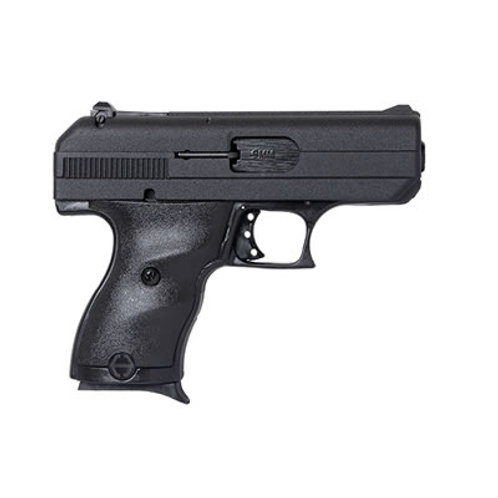 Hi-Point Compact Semi-Auto 9MM Pistol