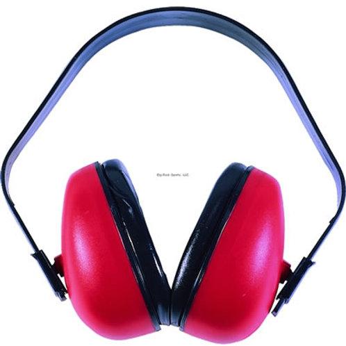 Radians Def Guard Ear Muffs