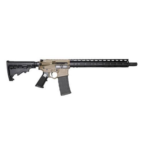 ATI Omni Maxx P3 5.56 Rifle