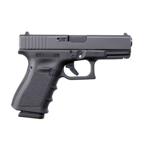 Glock G23 40 CAL Semi Auto Pistol