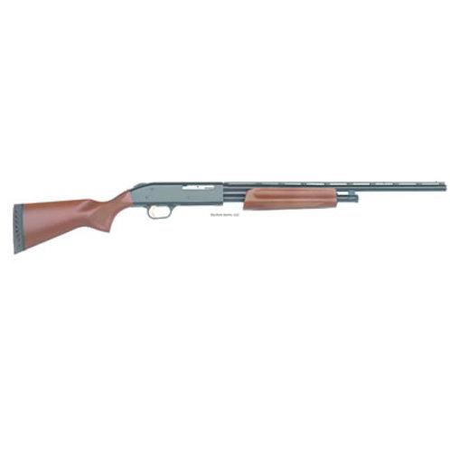 Mossberg 505 Youth 410 GA  Pump Shotgun