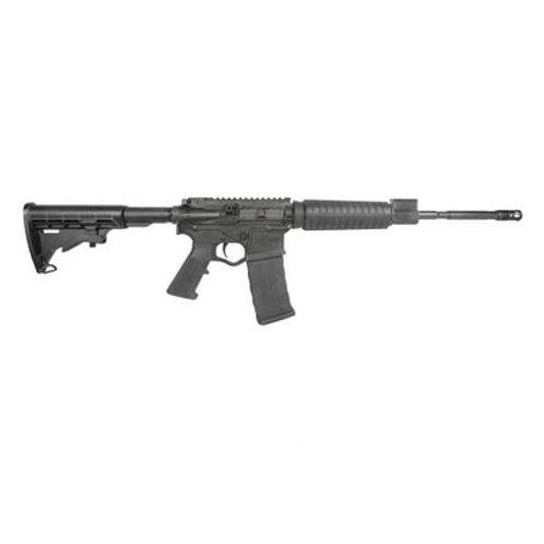 ATI Omni Maxx Hybrid P3 5.56/2.23 Semi Auto Rifle
