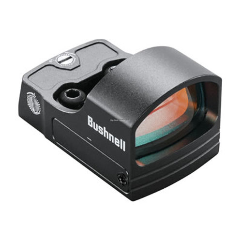 Bushnell Red Dot Reflex Sight