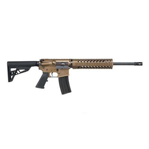 Diamondback DB15 5.56 NATO   223 Semi Auto Rifle