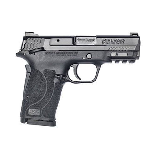 S&W M&P Shield M2.0 EZ 9MM