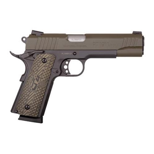 Taurus PT1911 45 ACP Semi Auto Pistol