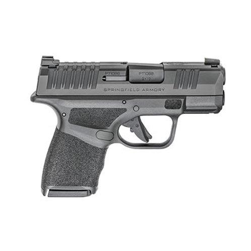 Springfield Hellcat 9MM Semi Auto Pistol