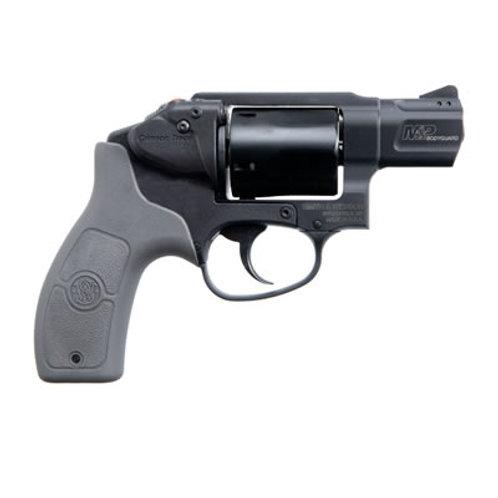 Smith & Wesson Bodyguard 38SPL Revolver