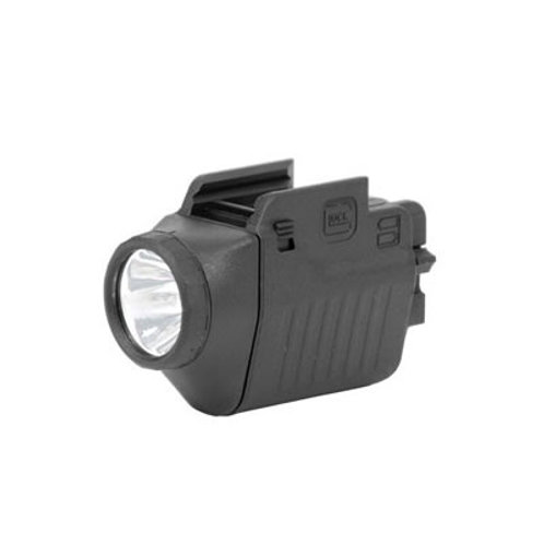 Glock Tac Light GTL10 Rail Light