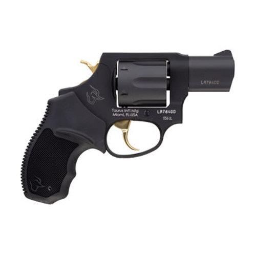 Taurus Model 856 38 Special Revolver