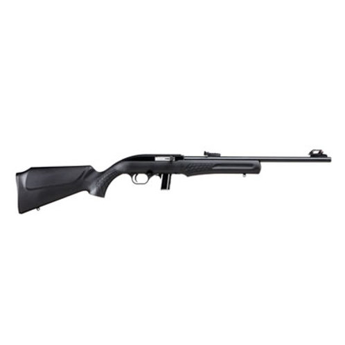 Rossi RS22L1811 Semi Auto 22LR Rifle