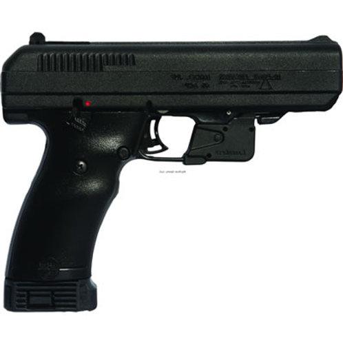Hi-Point JHP Semi-Auto 45 ACP Pistol