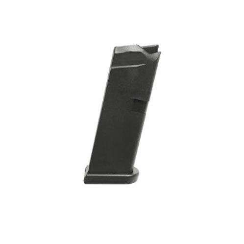 Glock G43 Magazine 9MM 6 Rounds