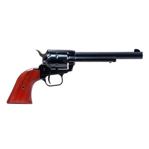 "Heritage Rough Rider 22LR Revolver 6.5"" Barrel"