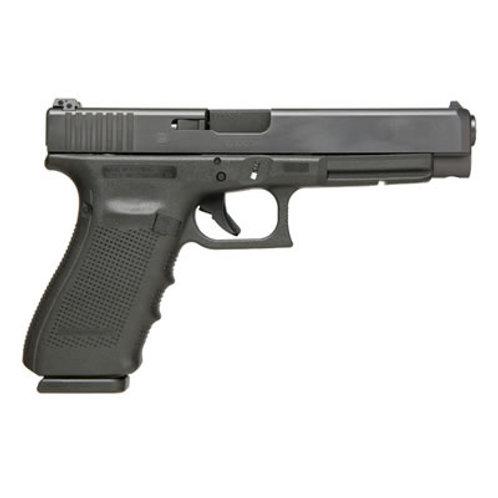 Glock G41 GEN4 45 ACP Semi Auto Pistol