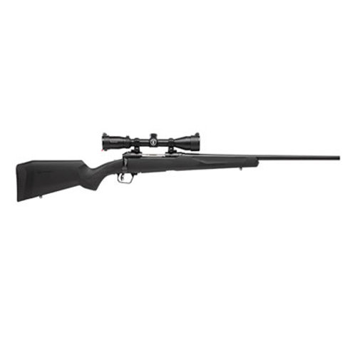 Savage 110 Engage Hunter 6.5 PRC Rifle