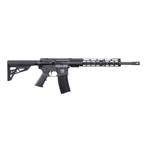 Diamondback DB15 5.56 NATO | 223 Semi Auto Rifle