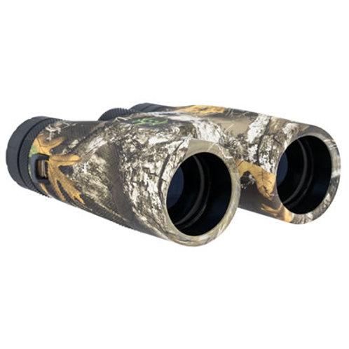 Bushnell Bonecollector 10X42 Camo Binoculars