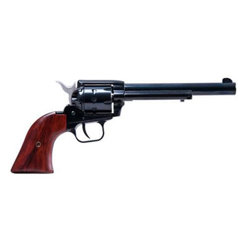 Heritage Rough Rider 22LR/22 MAG Combo Revolver