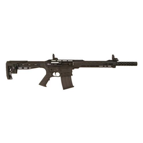 Citadel Boss-25 AR Semi Auto 12GA Shotgun