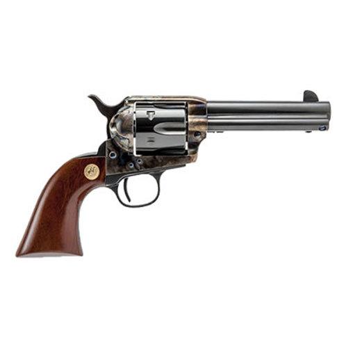 Cimarron Model P 357 Revolver