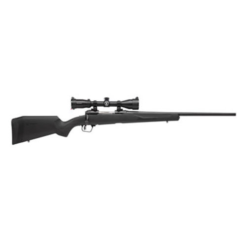 Savage 110 Hunter 7MM Bolt Action Rifle