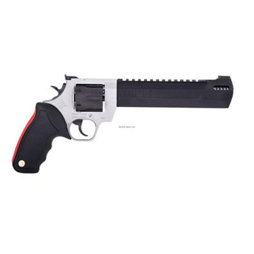 Taurus 44MAG Raging Hunter Revolver