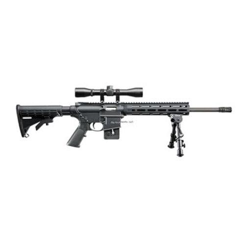 S&W M&P  Sport15 22LR Rifle