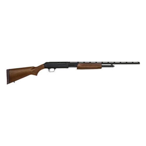 Mossberg Model 500 410 GA  Pump Shotgun