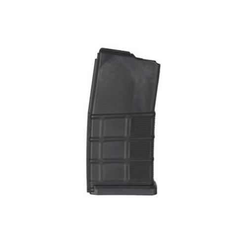 PRO MAG AR-308 20RD MAG