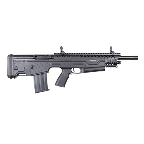 Century Arms BP-12 Bullpup 12GA Semi Auto Shotgun