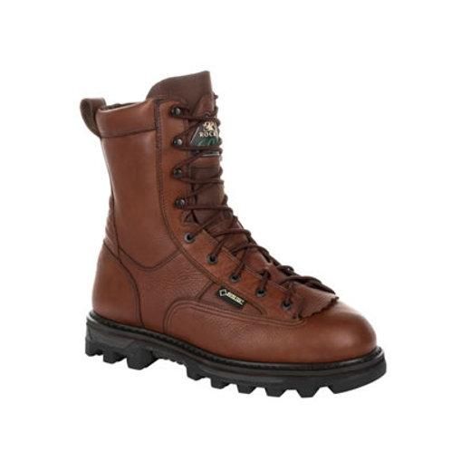 Rocky BearClaw 3D GORE-TEX® Waterproof Boot