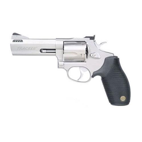 Taurus M44 44MAG Revolver