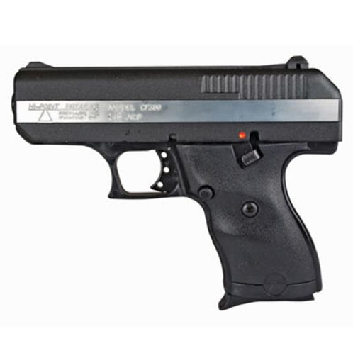 Hi-Point Auto Pistol .380 ACP
