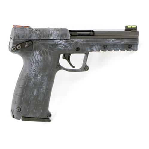 Kel-Tec PMR-30 22 MAG Semi-Auto Pistol