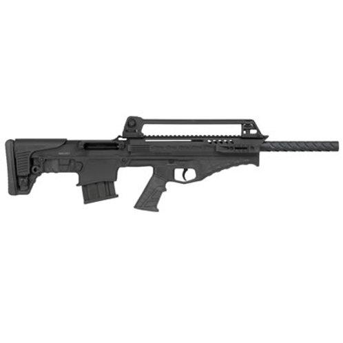 Escort Bullpup Semi Auto 410GA Shotgun