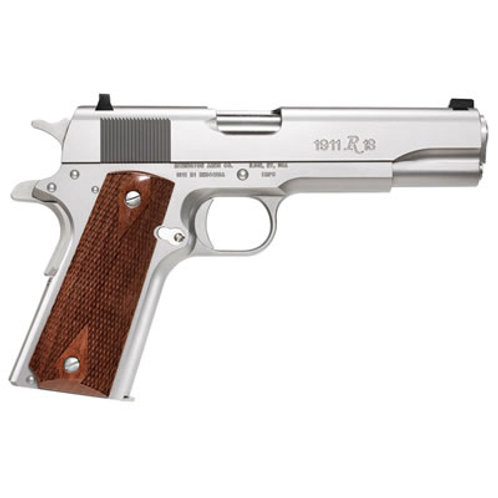 Remington 1911 R1 45ACP Pistol