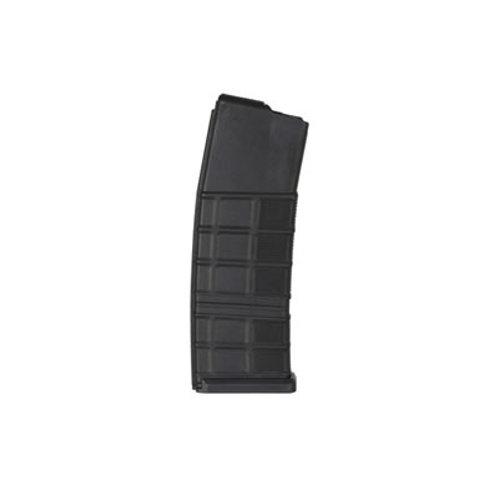 PRO MAG AR-308 30RD MAG