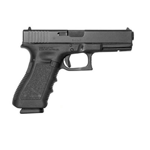 Glock G22 40CAL Semi Auto Pistol *FACTORY REBUILT*