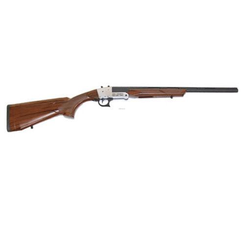 Rock Island 410GA Shotgun