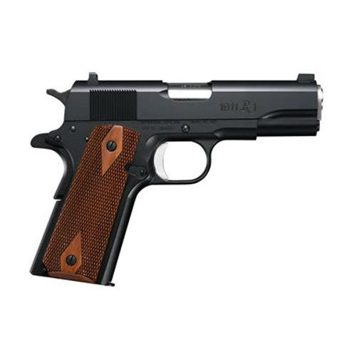 Remington 1911 R1 Commander 45ACP Pistol