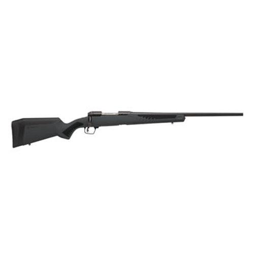 Savage 110 Hunter 223 Bolt Action Rifle