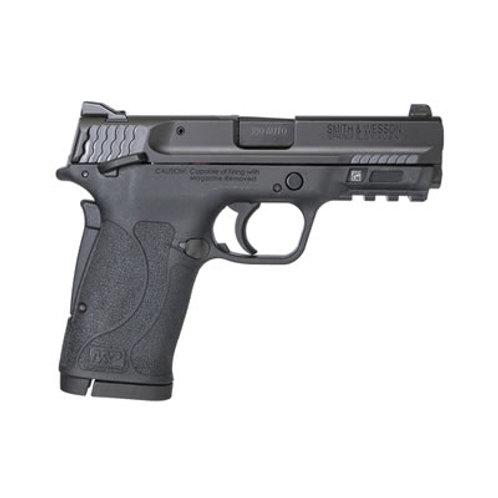 S&W M&P Shield EZ M2.0 380 Semi Auto Pistol
