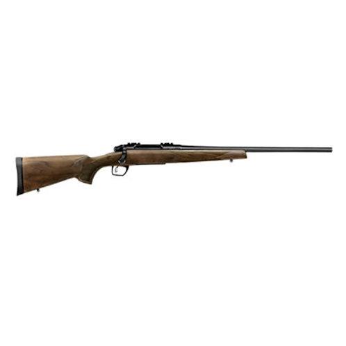 Remington 783 Bolt Action 223 Rifle