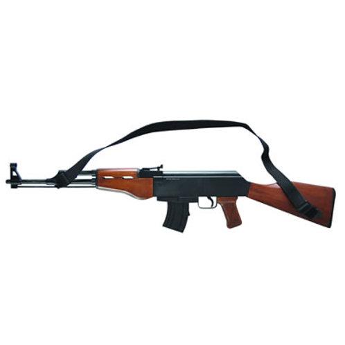 Armscor MAK22 Semi Auto 22LR Rifle